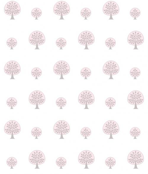 Tapet JR2102 Little Tree